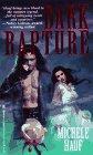 [Dark  Rapture]