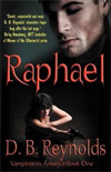 [Raphael]