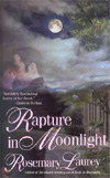 [Rapture in Moonlight]