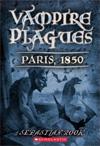[Paris, 1850]