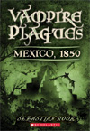 [Mexico, 1850]