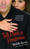 Tall, Dark & Fangsom