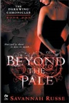[Beyond the Pale]