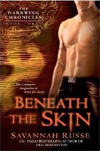 [Beneath the Skin]