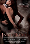 [In the Blood]