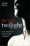 [The Real Twilight]