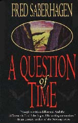 [Question of Time]
