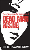 [Dead Man Rising]