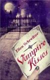[Vampire  Kisses]