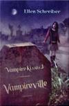 [Vampireville]
