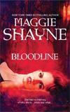 [Bloodline]