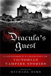 [Dracula's Guest