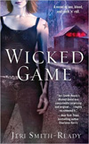 [Wicked Game]