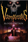 [Blood Captain]