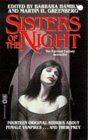 [Sister of the Night]