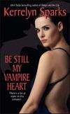[Be Still My Vampire Heart]
