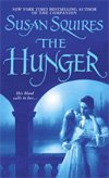 [The Hunger]