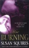 [The Burning]