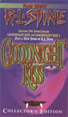 The Goodnight  Kiss Collectors Edition