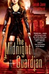 The Midnight  Guardian: A Millennial Novel