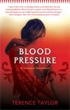 [Blood Pressure]