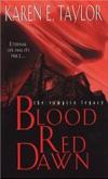 [Blood Red  Dawn]