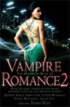 The Mammoth Book of Vampire Romance 2