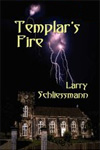 [Templar's  Fire]