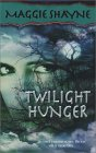 [Twilight  Hunger]