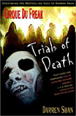 [Trials of Death]