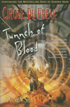 [Tunnels of Blood]