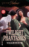 [Twilight  Phantasies]