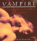 [Vampire]