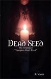 [Dead Seed]