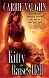 [Kitty Raises Hell]