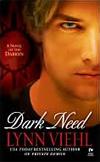 Dark Need