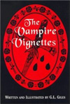 [The Vampire  Vignettes]