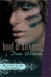 [Bond of Darkness]
