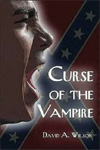 [Curse of the  Vampire]