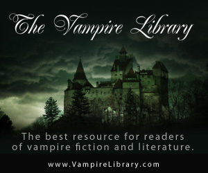 vampirelibrary