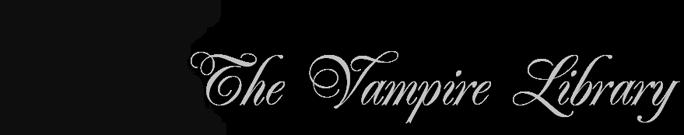 http://www.vampirelibrary.com/wp-content/uploads/2012/12/Vampire-Logo.png