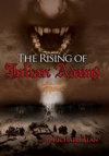 Rising of Julian Adams, The by Richard Alan
