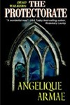 Dead Walkers: The Protectorate by Angelique Armae