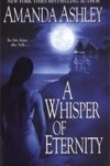 Whisper Of Eternity, A by Amanda Ashley