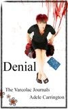 Denial by Adele Carrington