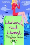 Queen Betsy (Undead) Series by MaryJanice Davidson