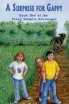 Young Vampire Adventures by Star Donovan