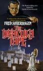 Saberhagen's Dracula by Fred Saberhagen