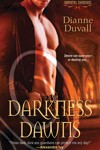 Immortal Guardians Series by Dianne Duvall