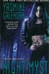 Indigo Court Series by Yasmine Galenorn
